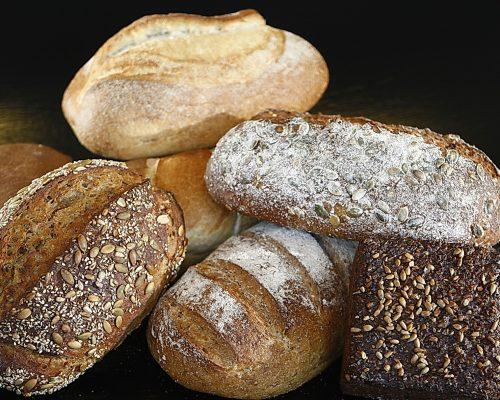 bread-1588904_1920