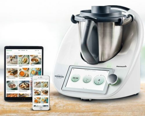 TM6, Cookidoo, nieuwe Thermomix, Foodsoul, demo Thermomix TM6, demo, demo Thermomix, Hoogstraten, demo Hoogstraten, demo Breda, Thermomix Breda, Thermomix Tilburg, Thermomix Turnhout, Thermomix Hoogstraten, Thermomix Noorderkempen, Thermomix Brabant