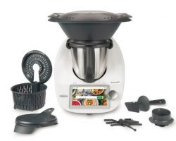 TM6, nieuwe Thermomix, model TM6 Thermomix, Foodsoul, erkende advisor, demo Hoogstraten, Thermomix demo Brabant, Thermomix kopen, Thermomix kopen Brabant, Thermomix kopen Noorderkempen, Thermomix kopen Antwerpen,