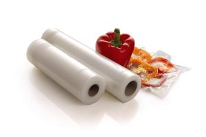 sous-vide, bpa free plastic, vacuümzakken, thermomix, foodsoul, foodsaver, foliezakken,